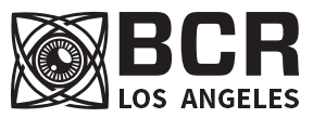 BCR Los Angeles