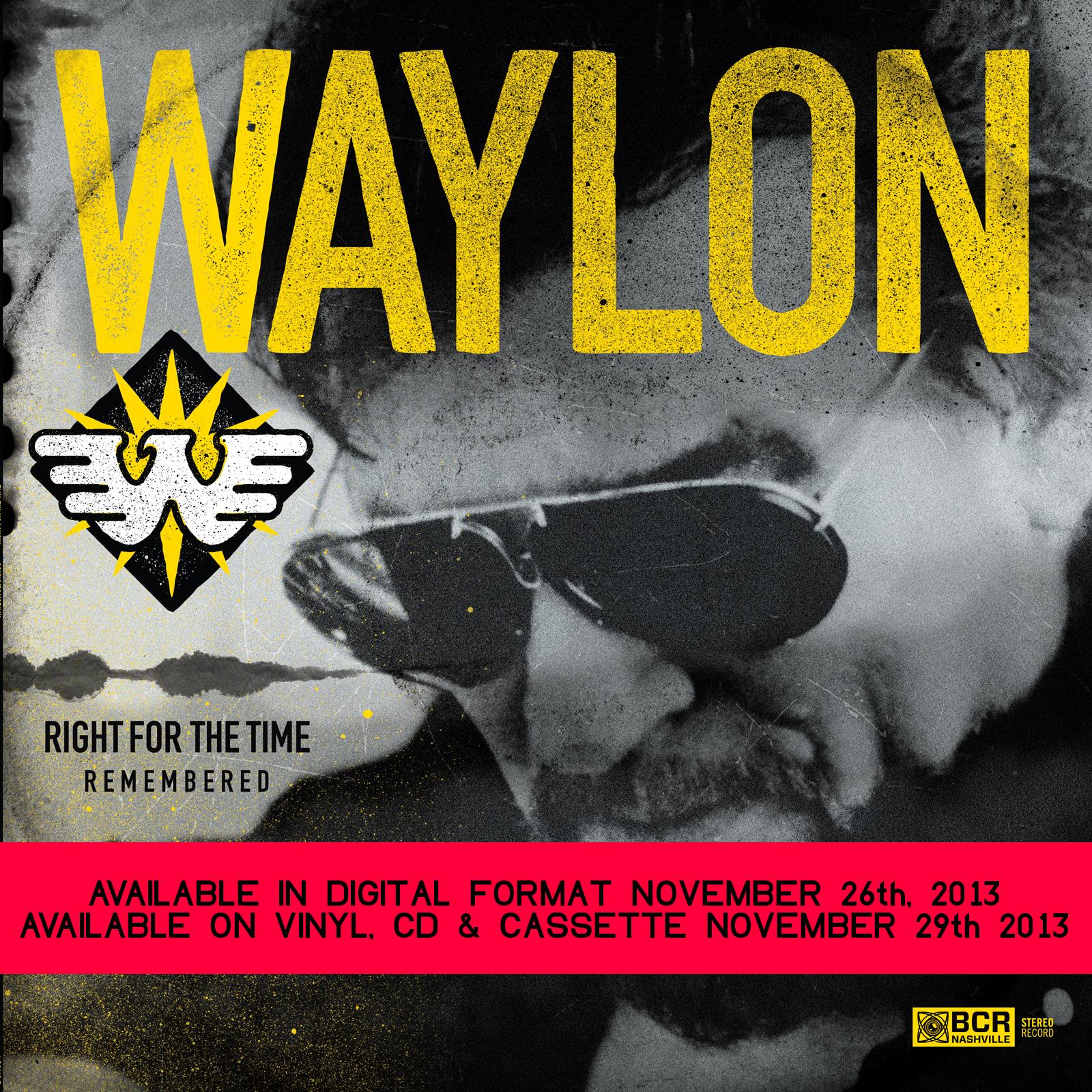 waylon_Banner