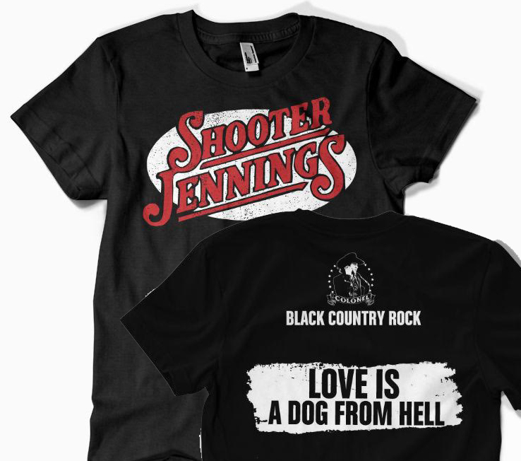 Black Country Rock Bcr Media