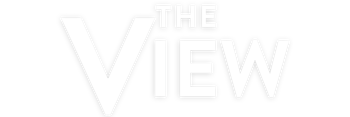 Shooter Jennings On The View